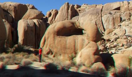 Jumbo Rocks The Wedge area 3DA 1080p DSCF6007