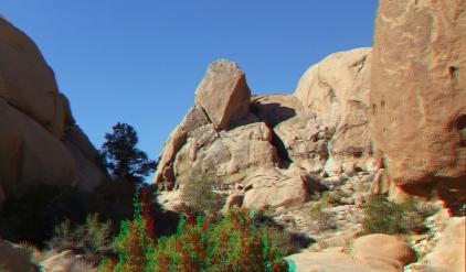 Jumbo Rocks The Wedge area 3DA 1080p DSCF6065