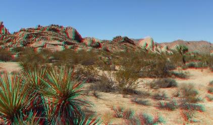 Live Oak Picnic Area 3DA 1080p DSCF0688