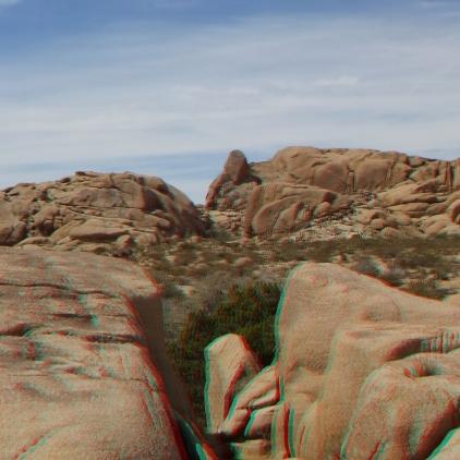 Live Oak Picnic Area 3DA 1080p DSCF3169