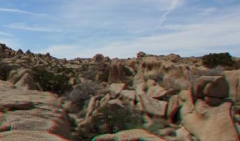 Live Oak Picnic Area 3DA 1080p DSCF3186