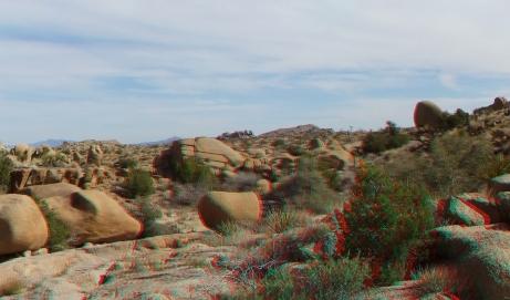 Live Oak Picnic Area 3DA 1080p DSCF3500