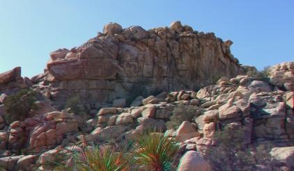 Patagonia Pile Joshua Tree NP 3DA 1080p DSCF0941