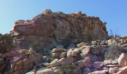 Patagonia Pile Joshua Tree NP 3DA 1080p DSCF0953