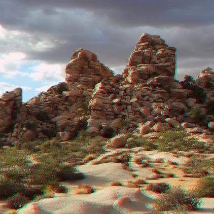 Patagonia Pile Joshua Tree NP 3DA 1080p DSCF2169