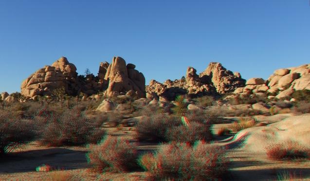 Patagonia Pile west face 3DA 1080p DSCF0710