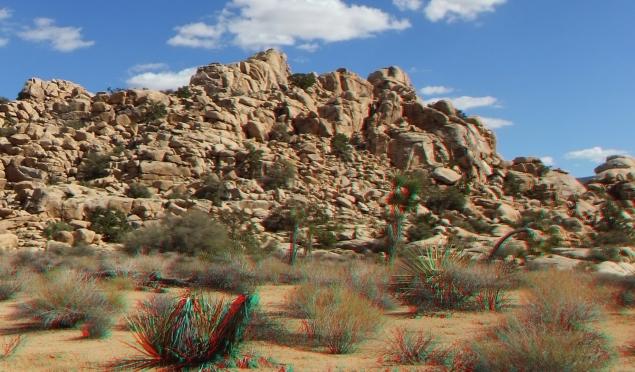 Patagonia Pile west face 3DA 1080p DSCF2846