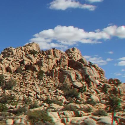 Patagonia Pile west face 3DA 1080p DSCF2856
