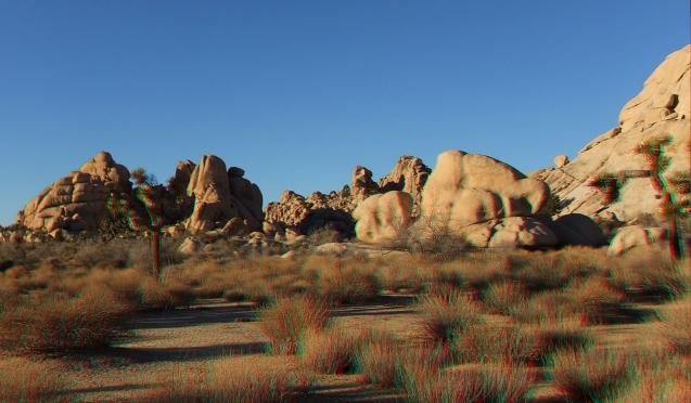 Steve Canyon Joshua Tree NP 3DA 1080p DSCF0721