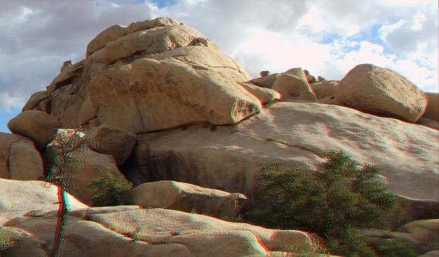The Blob boulders 3DA 1080p DSCF2179