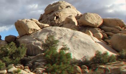 The Blob boulders 3DA 1080p DSCF2181