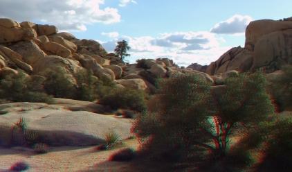 The Blob boulders 3DA 1080p DSCF2182