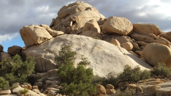 The Blob boulders DSCF2181