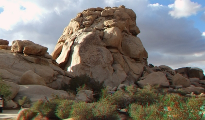 The Blob Joshua Tree NP 3DA 1080p DSCF2155