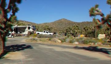 Black Rock Campground Joshua Tree NP 3DA 1080p DSCF3489
