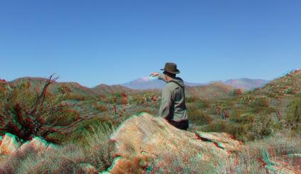 Black Rock Hi-View Trail 3DA 1080p DSCF3573