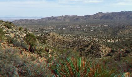 Black Rock Hi-View Trail 3DA 1080p DSCF3604
