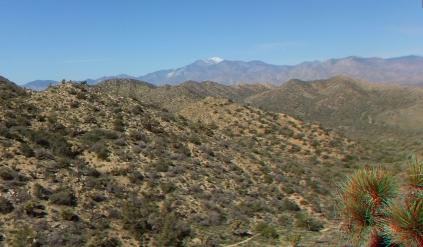 Black Rock Hi-View Trail 3DA 1080p DSCF3613