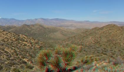 Black Rock Hi-View Trail 3DA 1080p DSCF3614