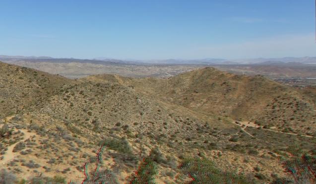 Black Rock Hi-View Trail 3DA 1080p DSCF3617