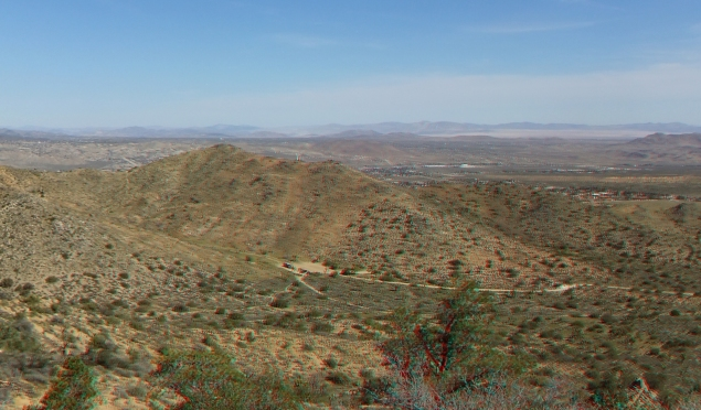 Black Rock Hi-View Trail 3DA 1080p DSCF3618