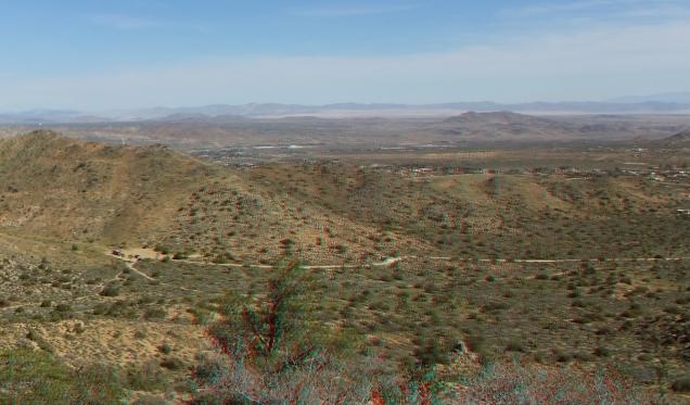 Black Rock Hi-View Trail 3DA 1080p DSCF3619