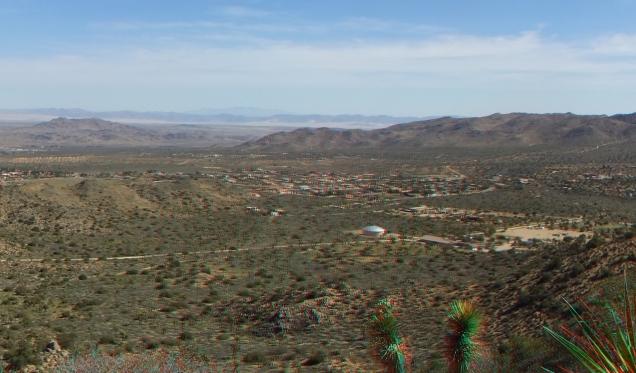 Black Rock Hi-View Trail 3DA 1080p DSCF3620