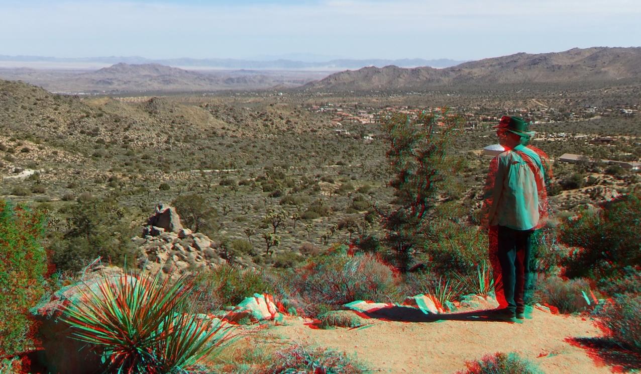 Black Rock Hi-View Trail 3DA 1080p DSCF3647