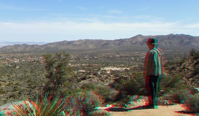 Black Rock Hi-View Trail 3DA 1080p DSCF3648