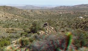 Black Rock Hi-View Trail 3DA 1080p DSCF3650