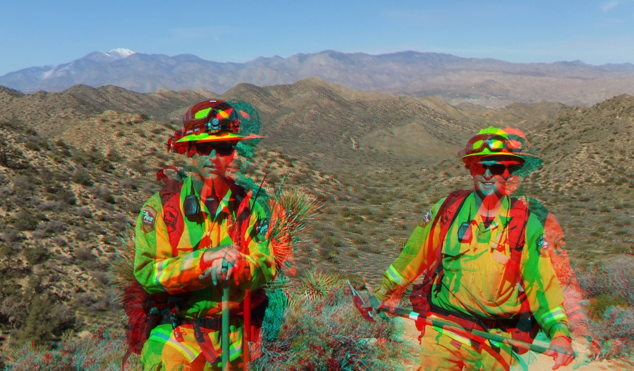 Black Rock Joshua Tree NP 3DA 1080p DSCF3622