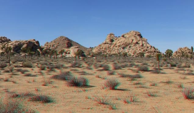 Dutzi Rock Joshua Tree NP 3DA 1080p DSCF0869