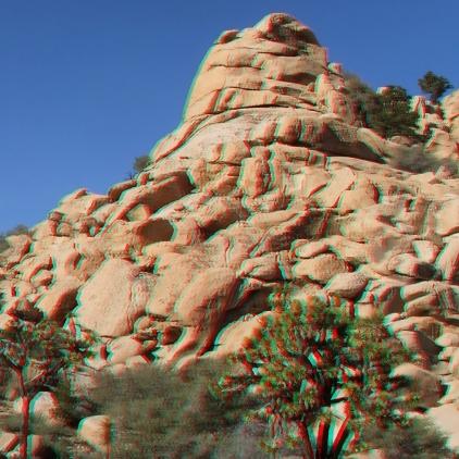 Dutzi Rock Joshua Tree NP 3DA 1080p DSCF1063