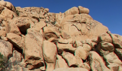 Dutzi Rock Joshua Tree NP 3DA 1080p DSCF1077
