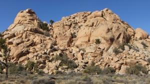 Dutzi Rock