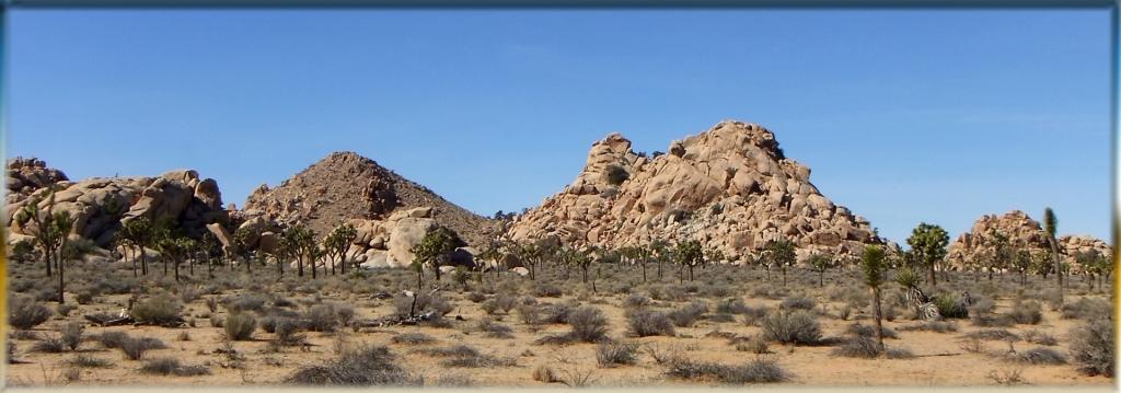 Dutzi Rock & Mt Dutzi DSCF0869