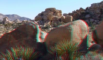 Hidden Valley Campground Outback East 3DA 1080p DSCF1090