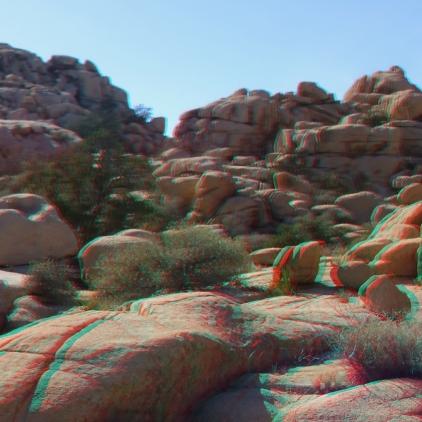 Hidden Valley Campground Outback East 3DA 1080p DSCF1105
