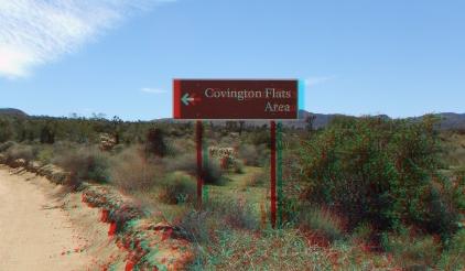 Lower Covington Flat Joshua Tree NP 3DA 1080p DSCF3679