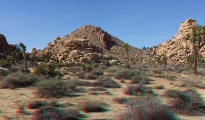 Mount Dutzi Joshua Tree NP 3DA 1080p DSCF1032