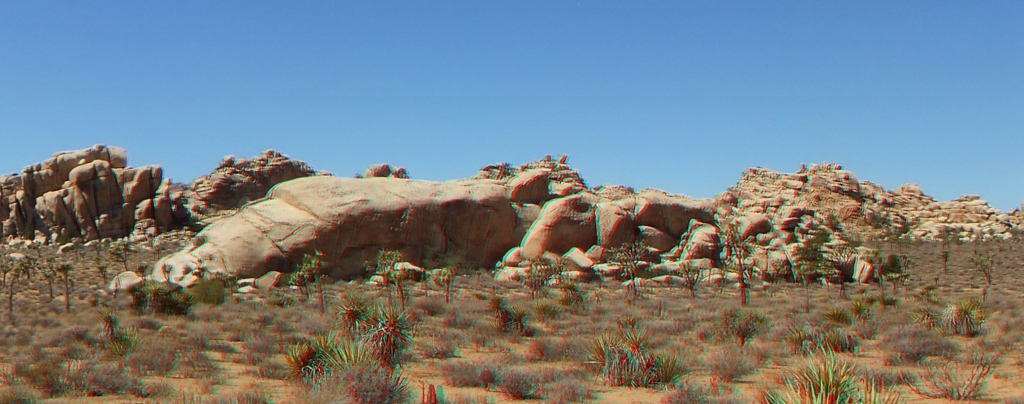 peyote-cracks-joshua-tree-np-3da-1080p-dscf4464