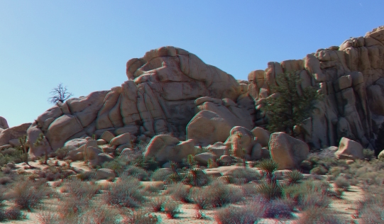 Rock Hundson Joshua Tree NP 3DA 1080p DSCF0884