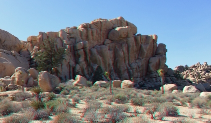 Rock Hundson Joshua Tree NP 3DA 1080p DSCF0885