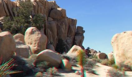 Rock Hundson Joshua Tree NP 3DA 1080p DSCF0890