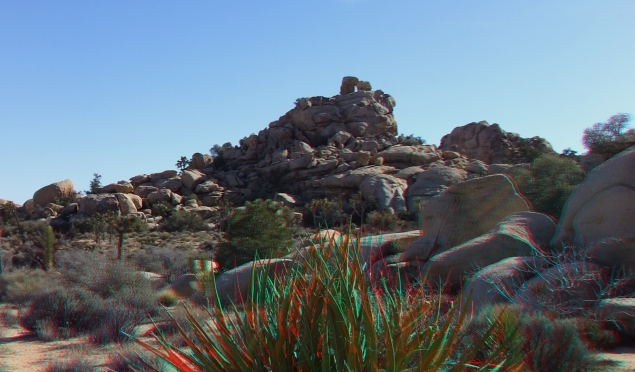 Roof Rock and Rollerball 3DA 1080p DSCF1137