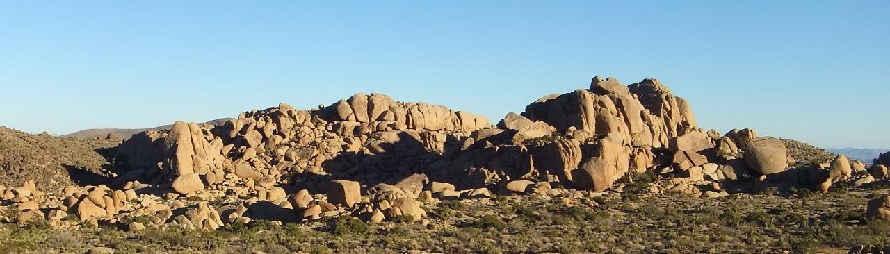 Split Rock DSCF9234 wide