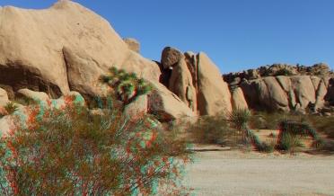 Split Rock Joshua Tree NP 3DA 1080p DSCF8560