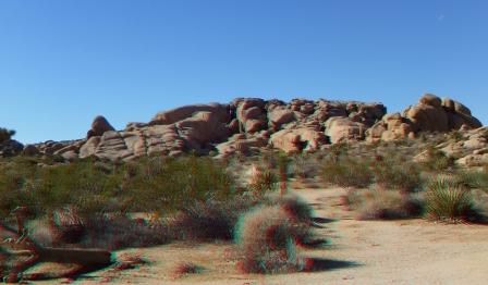 Split Rock Joshua Tree NP 3DA 1080p DSCF8564