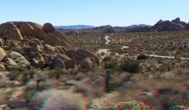 Split Rock Joshua Tree NP 3DA 1080p DSCF8867