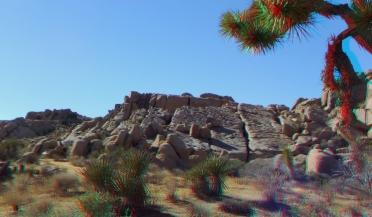 Split Rock Joshua Tree NP 3DA 1080p DSCF8882